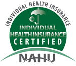 Individual Health Insurance Certification