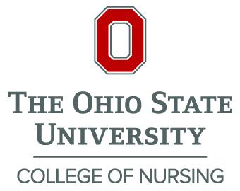 The Ohio State University College of Nursing Logo