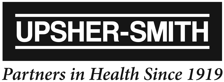 Upsher Smith Logo