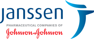 Janssen Pharmaceuticals, Inc. Logo