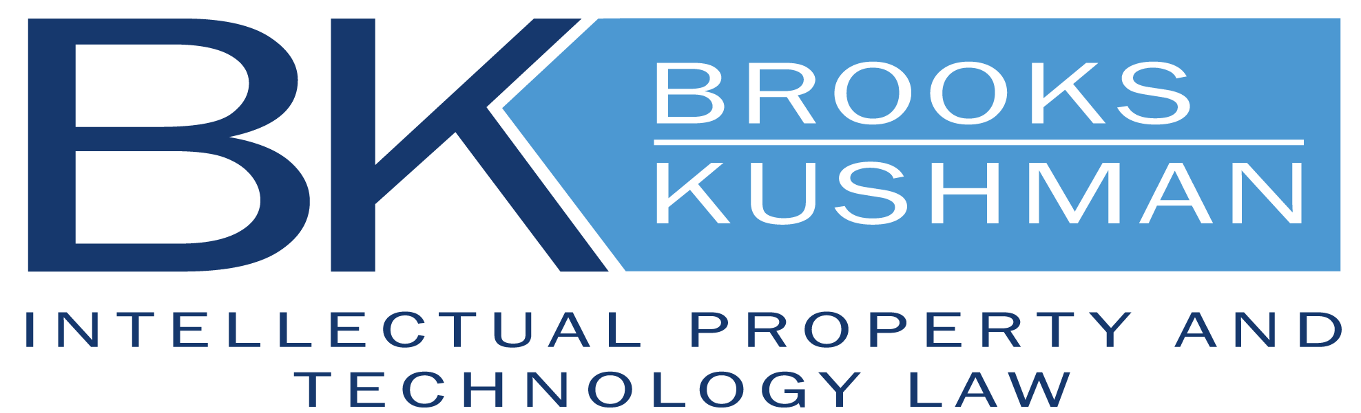 BK Logo with Law outlined edit.PNG