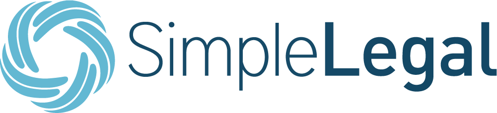 SimpleLegal_inline_blue_1000px.png