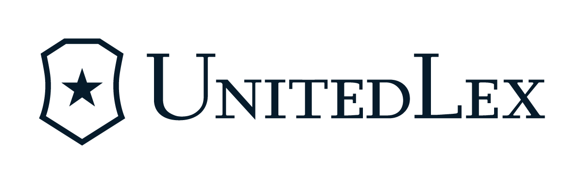 ULX-logo-navy-no-tagline-(Main).png