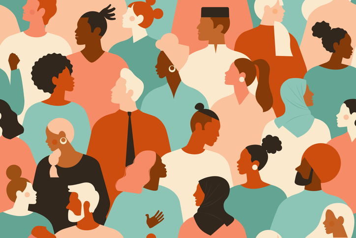 Cultural Diversity, Cultural Competence, and Ethical Social Work Practice