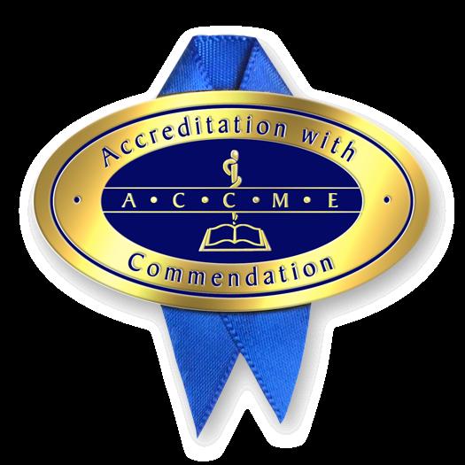 ACCM Logo
