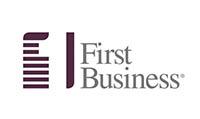 First-Business-Bank-200.jpg