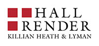 HallRender-200.jpg